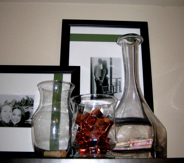Best decorating bookshelves images on pinterest