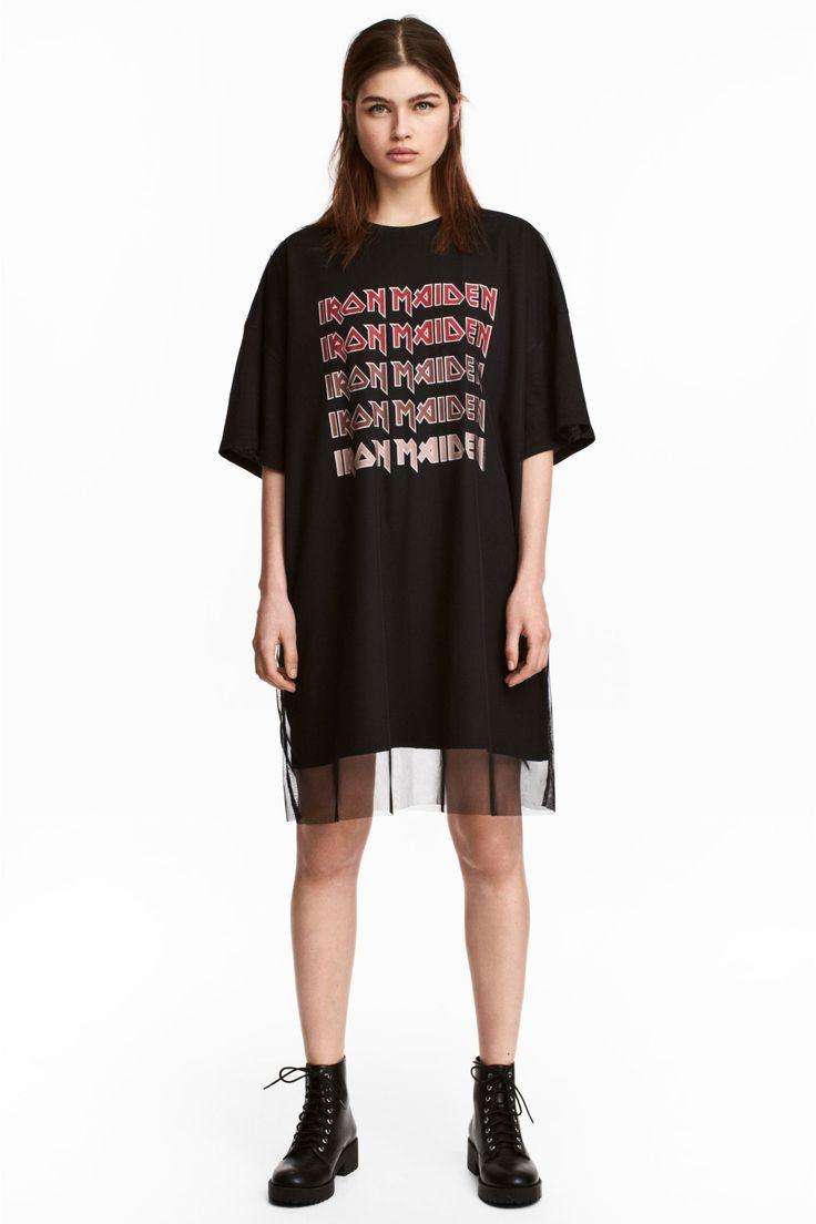 122 besten BARDOT DRESS Bilder auf Pinterest   Netz, Modell und ...