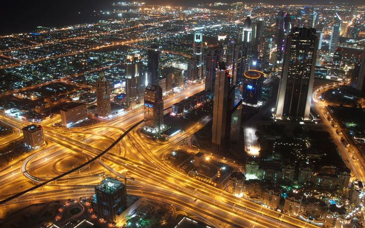 Dubai Police recorded total of 250 accidents on first day of - fototapeten f r k che