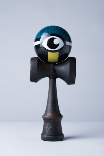 kendamas | Custom Kendama🌑More Pins Like This One At FOSTERGINGER @ PINTEREST 🌑No Pin Limits🌑でこのようなピンがいっぱいになる🌑ピンの限界🌑