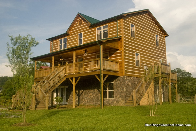 25 best images about andrews river haven on pinterest for Rental cabins in boone nc