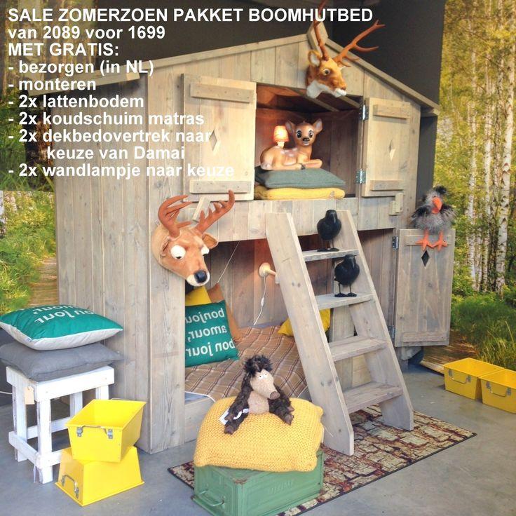 80 Best Images About Kinderkamer Jongens On Pinterest