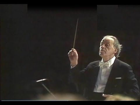 """""""Open Windows""""  Performed Leningrad Concert Orchestra. Conductor - Anatoly Badhen."""