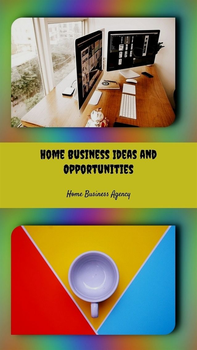home business ideas and opportunities 996 20180615164747 25 top at