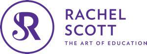 Rachel Scott Yoga