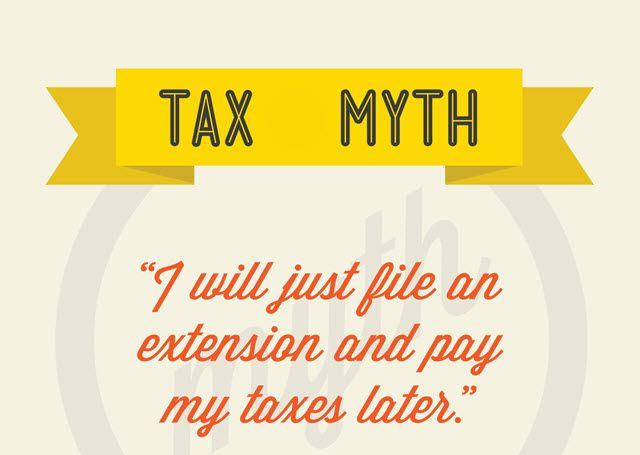 Best 25+ Tax extension ideas on Pinterest Tax help, Farm - income tax extension form