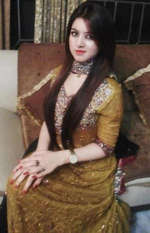 novinha pakistani escorts in dubai