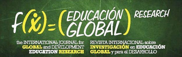 Educación Global Research