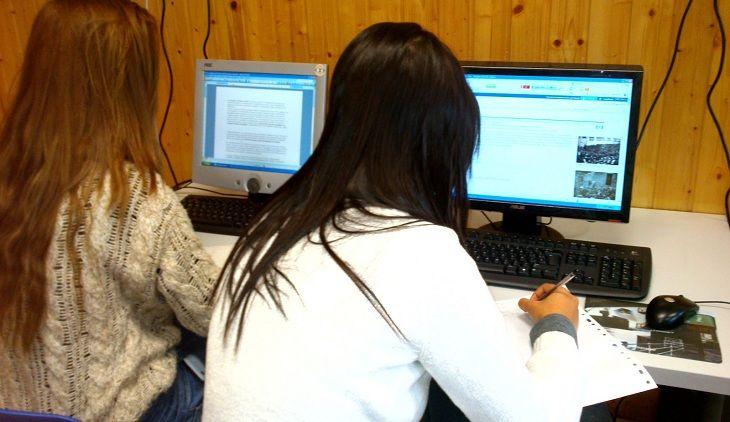 buscadores de información academica