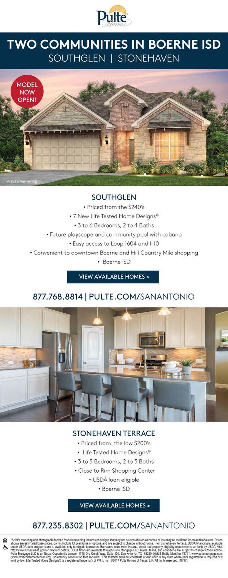 11 best texas broker\'s corner images on Pinterest | Corner, Saint ...