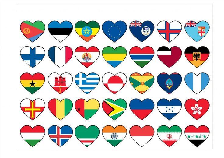 hearts paper chain template - https://www.google.com/search?q=paper+doll+chain+template&tbm=isch&tbo=u&source=univ&sa=X&ei=dh1BUoGDAeWN2gXwtIBI&ved=0CCwQsAQ&biw=1024&bih=560&dpr=1