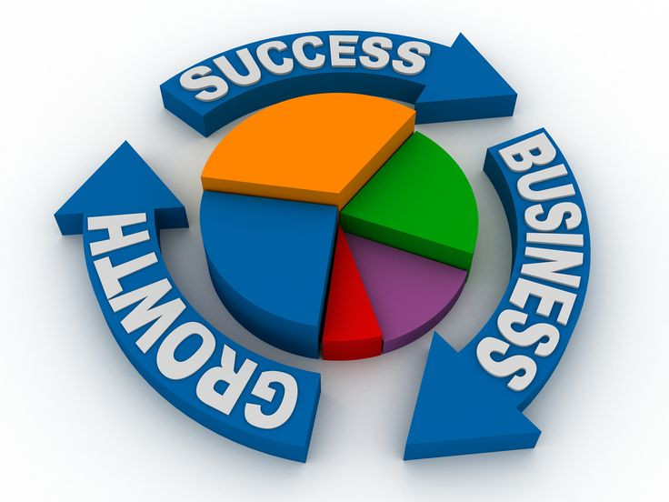 Start and grow your business with online #web #services from the #IT #professional's team