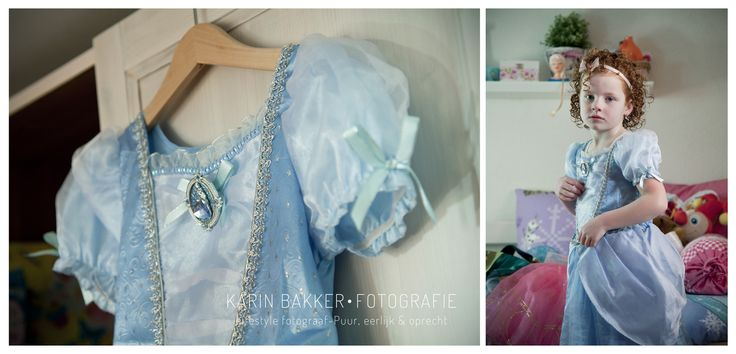 The making of a princess.....#lifestyle #photography #kids