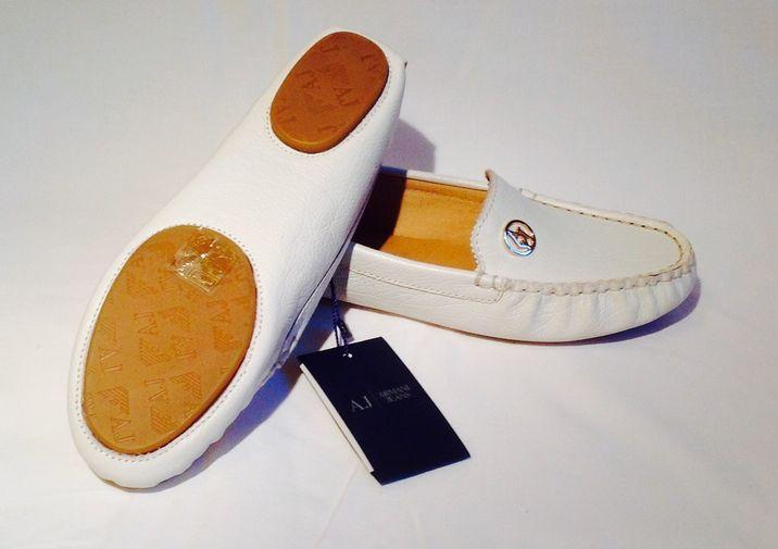 Женские+туфли+лодочки+итальянской+фирмы+Armani.Материал+натуральная+кожа.размер+36.