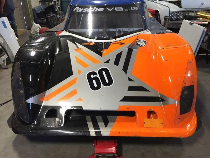 Best Race Cars For Sale Images On Pinterest Race Cars