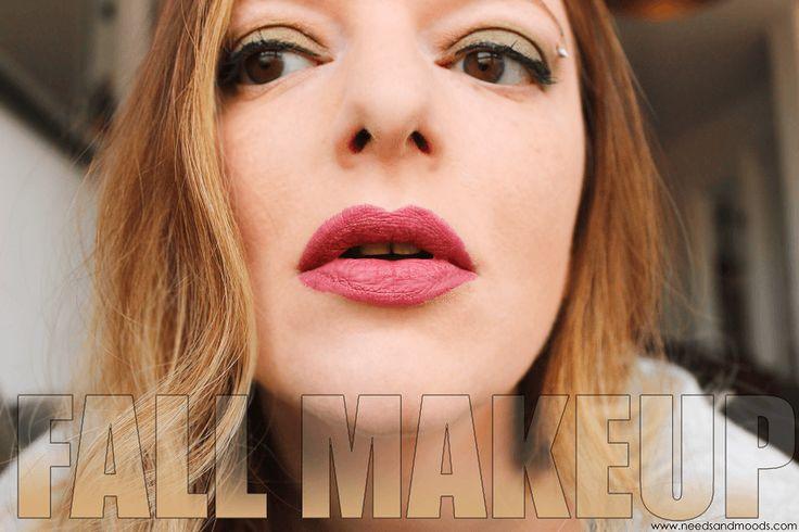 Sur mon blog beauté, Needs and Moods, je vous donne mon avis sur les produits make up de la marque Bys maquillage.  http://www.needsandmoods.com/bys-maquillage-avis/  #bysmaquillage @bysmakeup #bysmakeup #bys #maquillage #makeup #fall #aumtomne #autumn