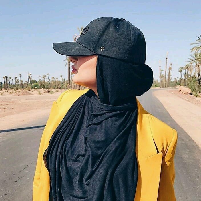 Whatsapp Dpz Cute Muslim Girls pics Free Download In A Zip File (73