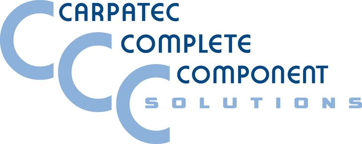 Our company, CCC Solutions, is active in all The Nordic and The Baltic countries. We represent solutions from leading companies WW and  are helping our customers to solve sourcing issues.