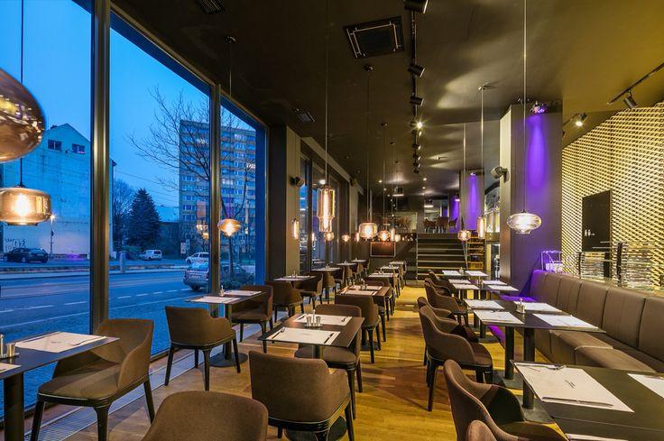 Už jste se byli podívat v nově otevřené restauraci Zlatý kohout? Věříme, že se Vám bude líbit. #pytloun #liberec #zlatykohout #goldcock #restaurant #imperial #grandhotel #timeforlunch