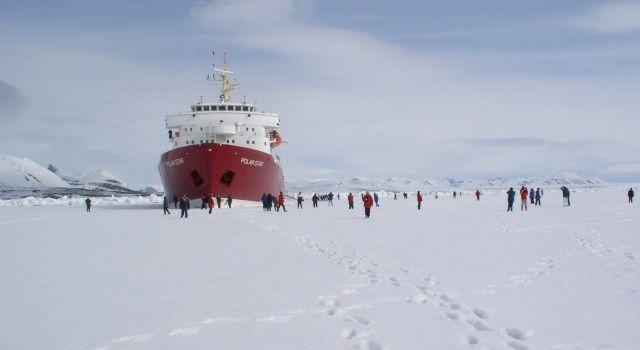 MS Polar Star