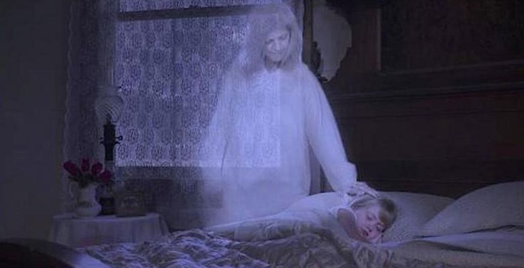 Comment savoir siun proche décédé vous rend visite dans vos rêves S'il vous est déjà arrivé de rêver d'une personne décédée, vous avez peut-être ressenti