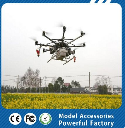 ==> [Free Shipping] Buy Best 2015 hot selling uav drone crop/agriculture vehicle aerial uav/uav spray 8-axis rack drone Online with LOWEST Price | 32514118612