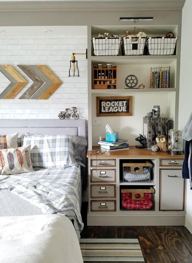 1297 best images about bedroom ideas on pinterest. Black Bedroom Furniture Sets. Home Design Ideas
