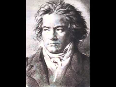 I don't remember the first time I heard it. But I'm sure that I have the same feelings like then. An  indescribable feeling ...Beethoven - Symphony No. 5 (FULL) - YouTube