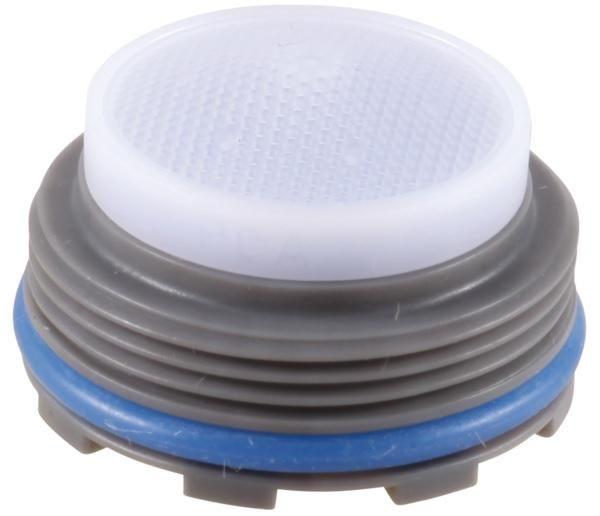 Delta RP63886 Water Efficient Aerator, 1.0 GPM