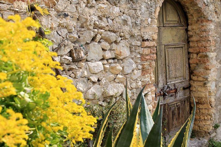 Cosa visitare a Limone sul Garda | Gardamio