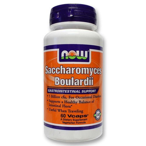 Best price in Australia on Now Foods Saccharomyces Boulardii - 60 VCaps from eVitamins.com. Find Saccharomyces Boulardii reviews, side effects, coupons and more from eVitamins. Fast and reliable shipping to the Australia. Saccharomyces Boulardii and other products by Now Foods for all your health needs.