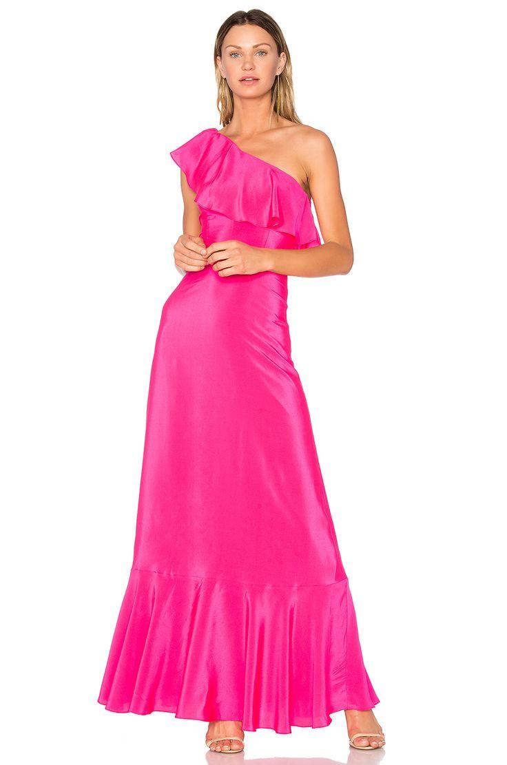 Increíble Gatsby Inspirado Vestidos De Dama Ornamento - Ideas de ...