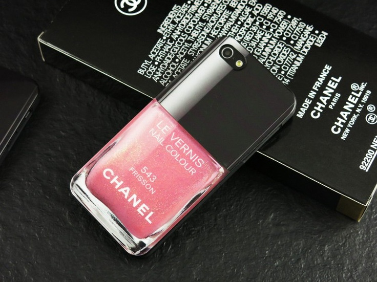 11 best Nail Polish Phone Cover/A004 images on Pinterest   Iphone 4 ...
