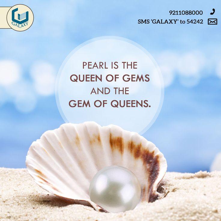 #galaxygroup #commercialproperty #realestate #apartments #bluesapphire #vega #greaternoida #commercialrealestate   Galaxy Diamond is the most preferred global diamond company.