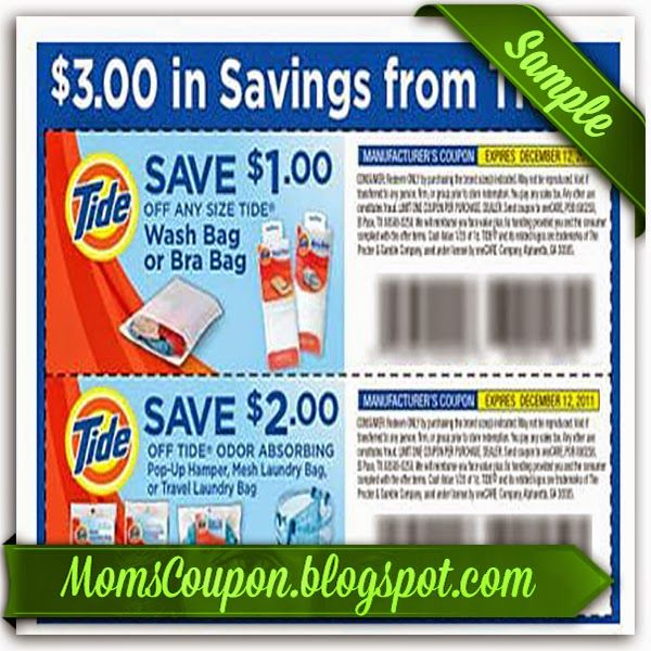printable Tide coupons 10 off 50 2015