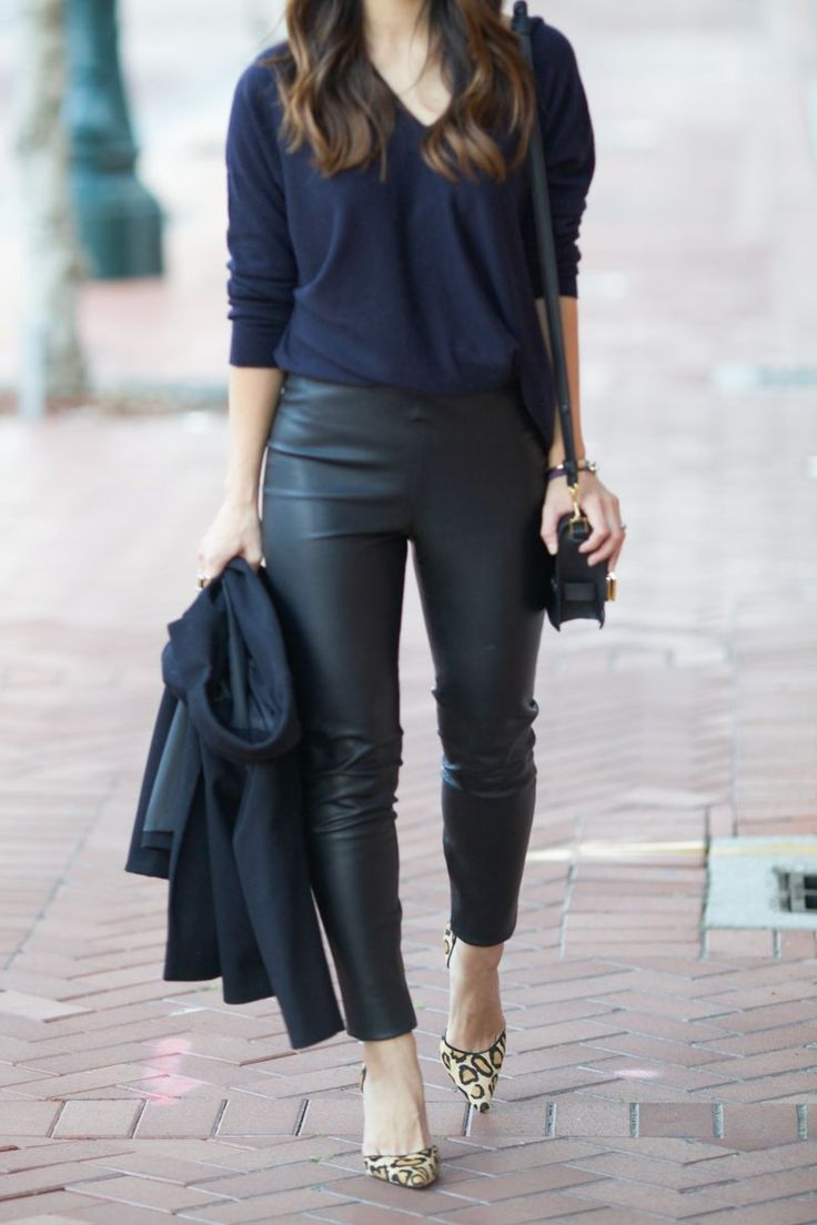 25 Best Ideas About French Women Fashion On Pinterest