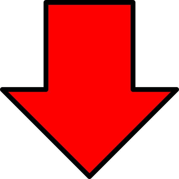 Classroom Design Arrow Or X : Best arrow images on pinterest