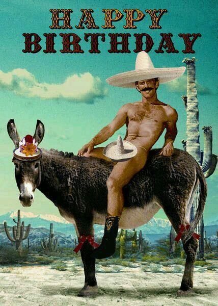 Peppy says happy birthday