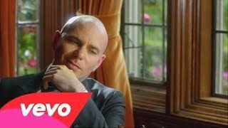 Pitbull - Wild Wild Love ft. G.R.L. - YouTube