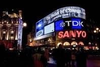 piccadilly circus - Google Search