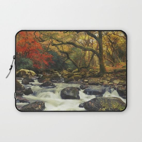 Buy NATURE by RIZA PEKER as a high quality Laptop Sleeve. Worldwide shipping available at Society6.com. Just one of millions of products available.