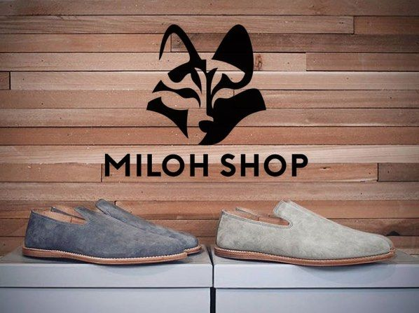 Today a member of the community sees his dream become a reality. @miloh.shop will be officially launching online at noon PST and to celebrate they are offering 10% off with the code launchday (excluding @vibergboot and @privatewhitevc). Its been an honor to watch as this Canadian store came to fruition and I look forward to seeing the full range of items to come. The selection on launch day is going to be truly fantastic including @japanbluejeans @merzbschwanen @pure_blue_japan…