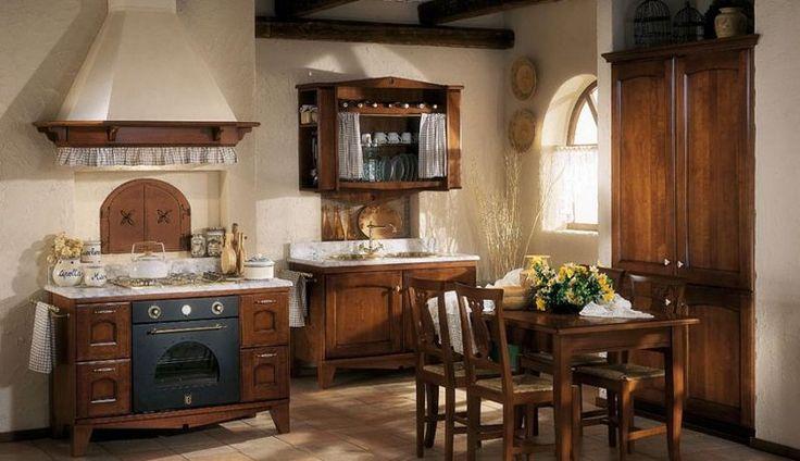 Oltre 25 fantastiche idee su cucine rustiche di campagna su pinterest decorazione cucina - Keuken geesten campagne ...