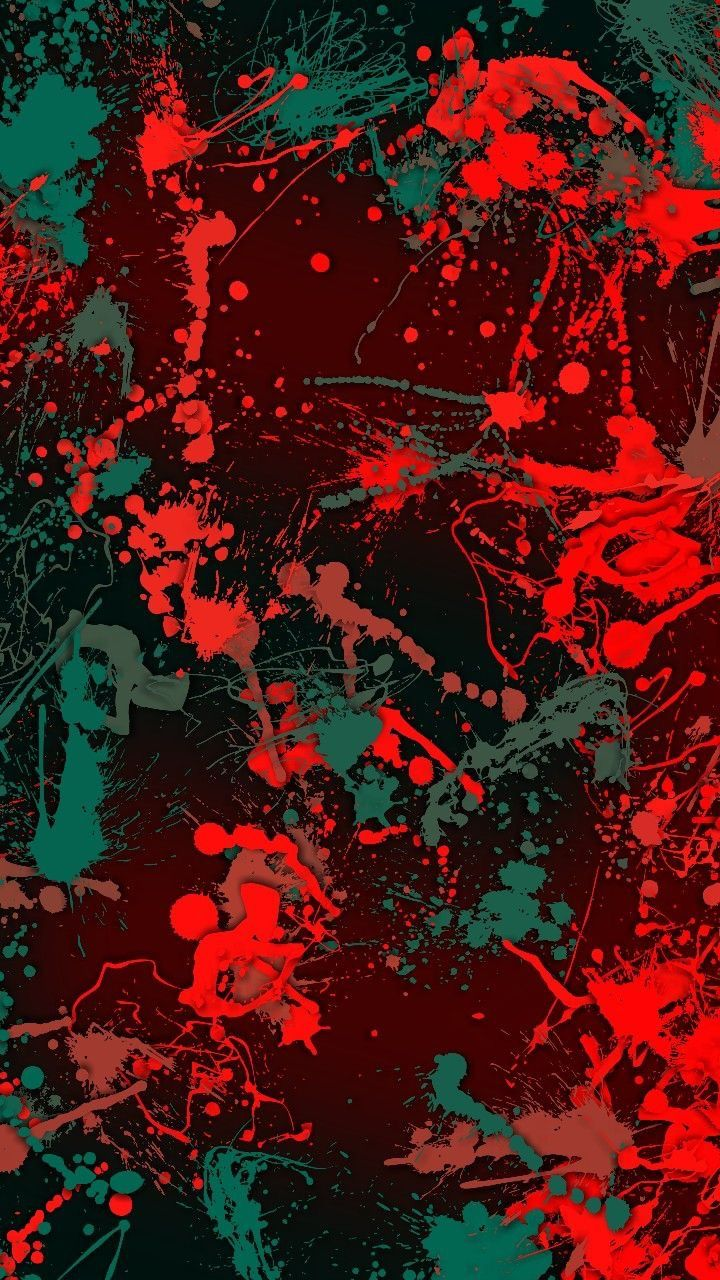 Pin Oleh Naora Di カッコいい壁紙集 Fotografi Abstrak Seni Jepang Ilustrasi