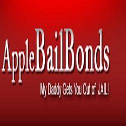 Trust Apple Bail Bonds for fast bail and jail release in New Jersey and surrounding communities. We at Apple Bail Bonds understand how stressful the arrest of a friend or family member can be. Our expert bail bonds staff will jump into action to help you understand the bail process and make this difficult situation as easy as possible.