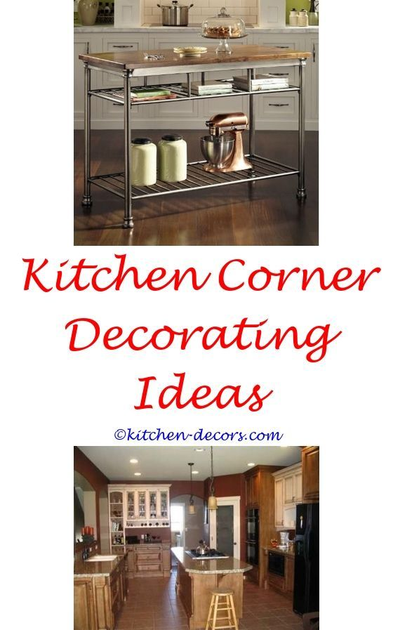 winethemedkitchendecor kitchen accessories home decor - decorative