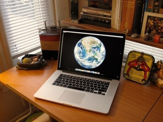 "A hack to speed up the time to ""wake up"" the MacBook Retina Display... http://www.techpy.com/a-hack-to-speed-up-the-time-to-wake-up-the-macbook-retina-display/"