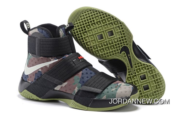 http://www.jordannew.com/nike-lebron-soldier-10-sfg-camo-black-bamboomedium-olive-top-deals-cwxzmm.html NIKE LEBRON SOLDIER 10 SFG CAMO BLACK/BAMBOO-MEDIUM OLIVE CHEAP TO BUY TJZTST Only $99.72 , Free Shipping!