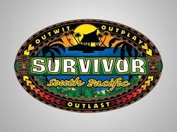 survivor tv show - Google Search... Such an entertaining and real good show!!!!