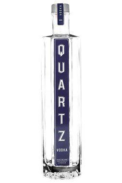 1000 id es sur le th me premium vodka sur pinterest design de bouteille emballage bouteille. Black Bedroom Furniture Sets. Home Design Ideas